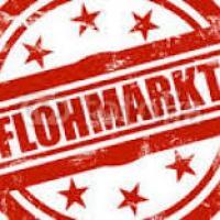 Fürstenauer Flohmarkt