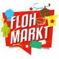 Flohmarkteintrag.de
