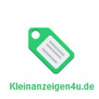 Kleinanzeigen4u