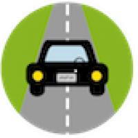 Flohmarkt - Rund ums Fahrzeug