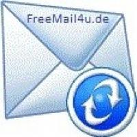 Freemail4u.de